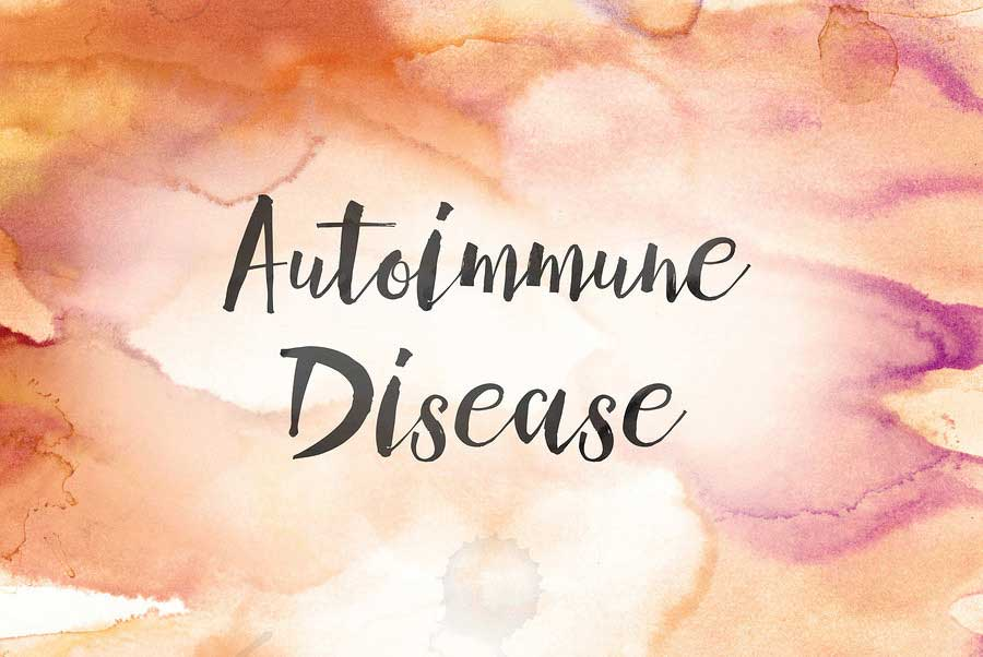 Autoimmune Disease:  What Are They And Do I Have One?