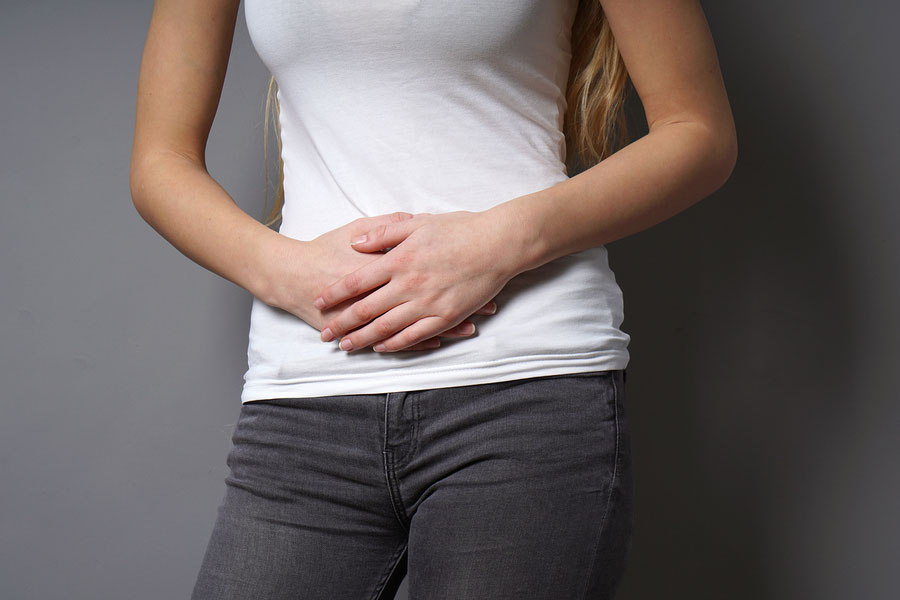Do I Have Irritable Bowel Syndrome?