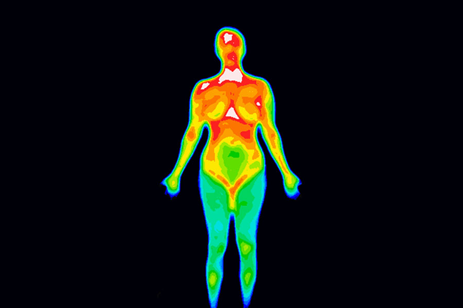 The Truth About Breast Thermography